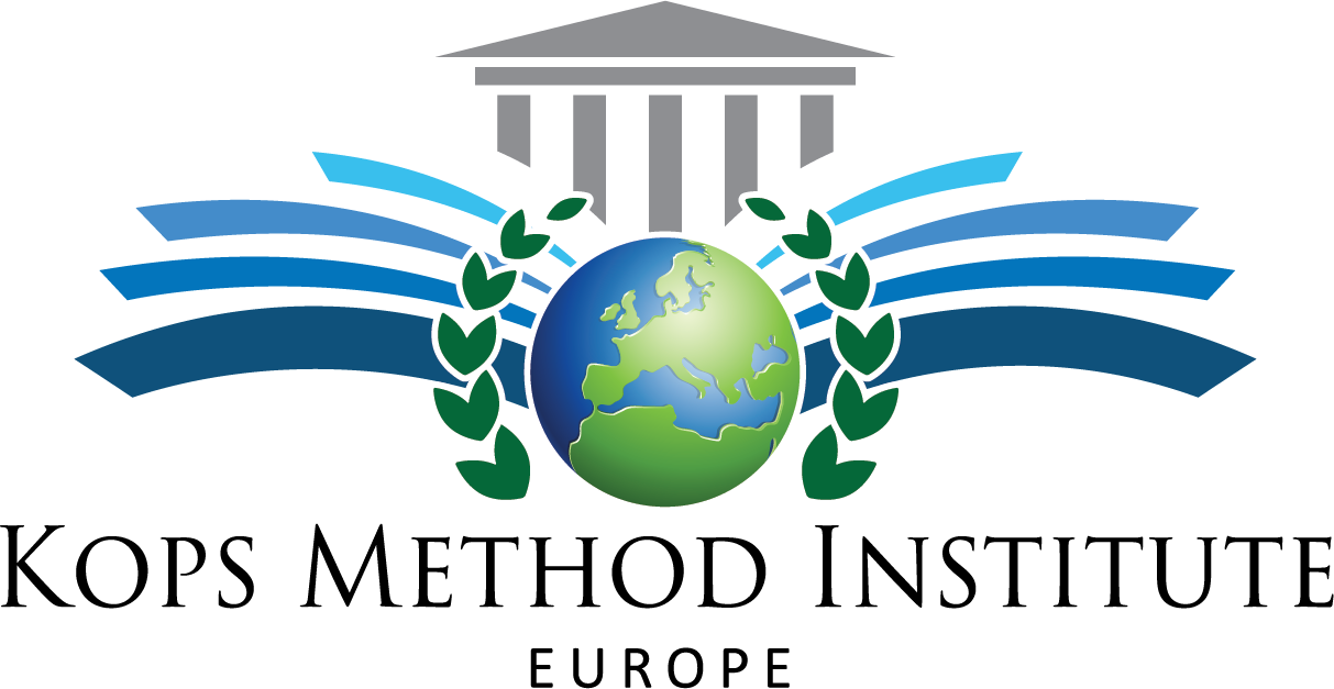 Kops Method Institute